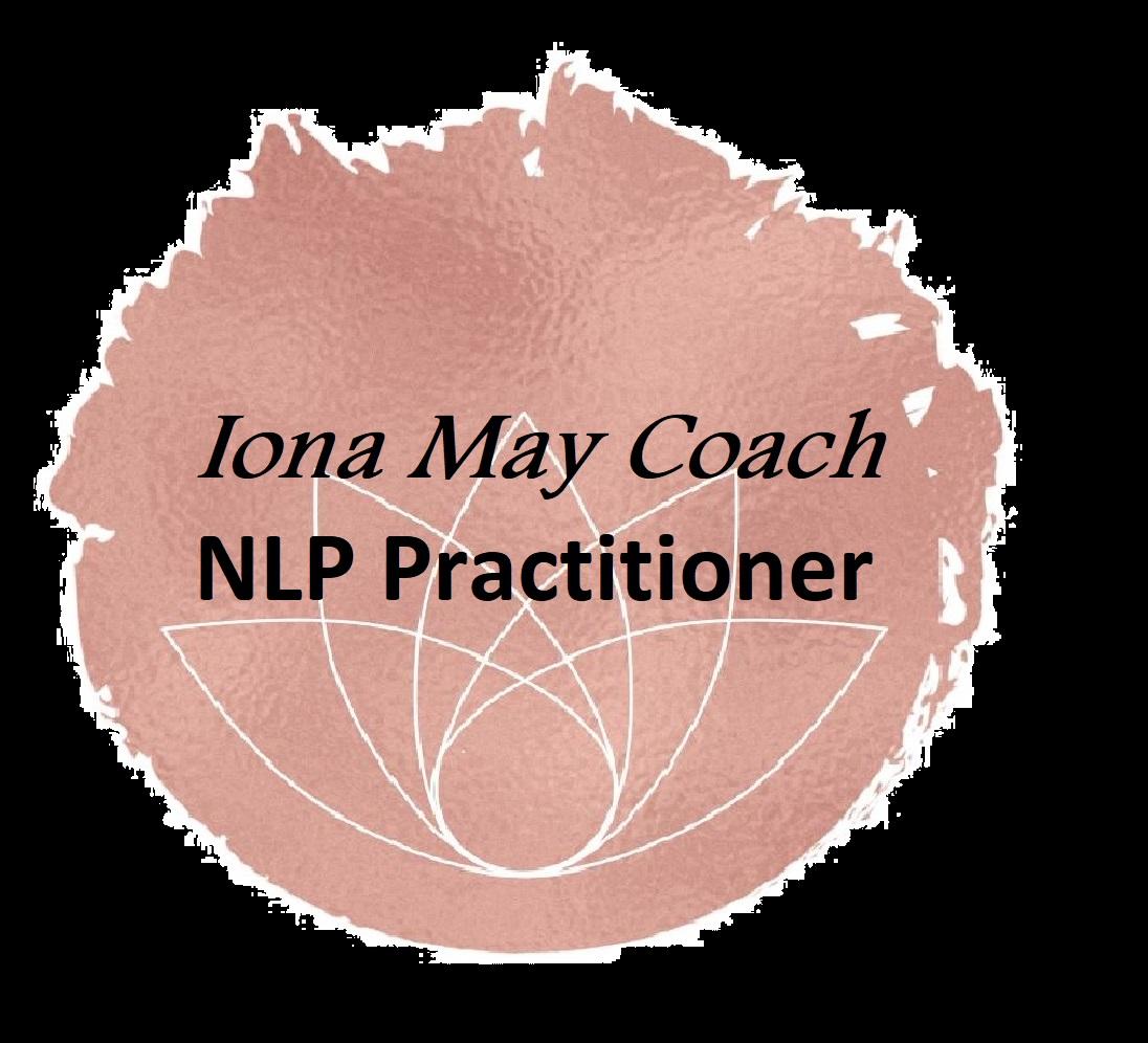 Iona May Coaching